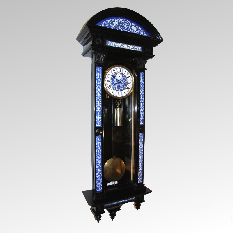 Unusual wall clocks for sale Unusual clocks for sale