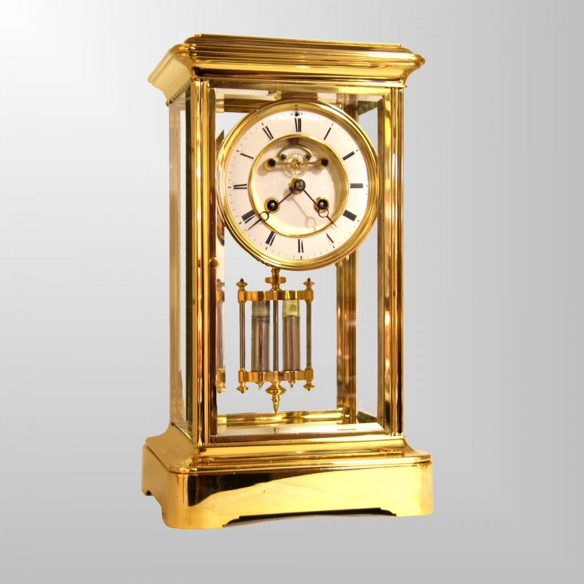 Pendulum Clocks For Sale