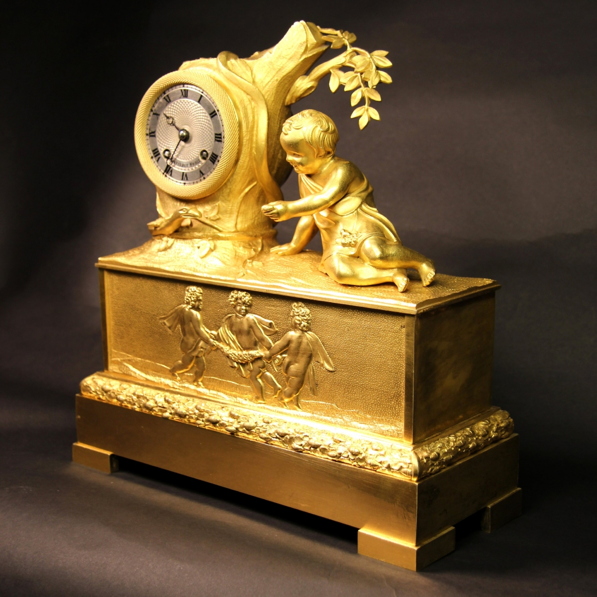 french mantel clocks for sale