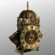 We buy clocks in any condition.