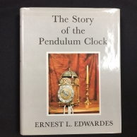 The Story of the Pendulum Clock