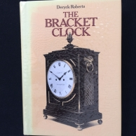 The Bracket Clock